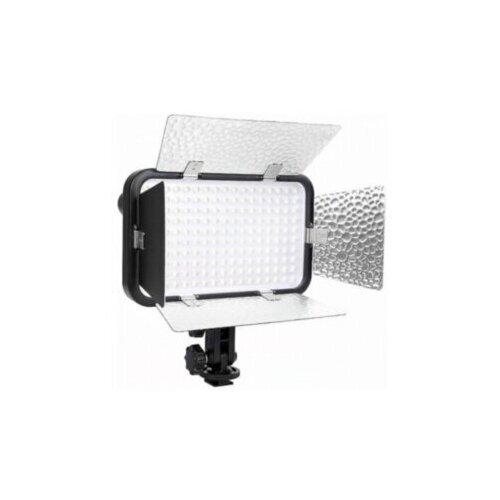 Фото - Осветитель светодиодный Godox LED170 II накамерный осветитель светодиодный godox ul60