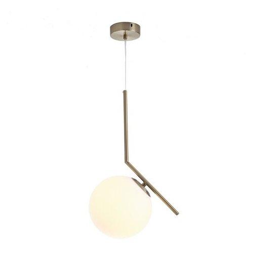 Подвесной светильник Коин 07626-20B (Kink Light)