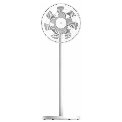 Напольный вентилятор Xiaomi Mi Smart Standing Fan 2 (BPLDS02DM)