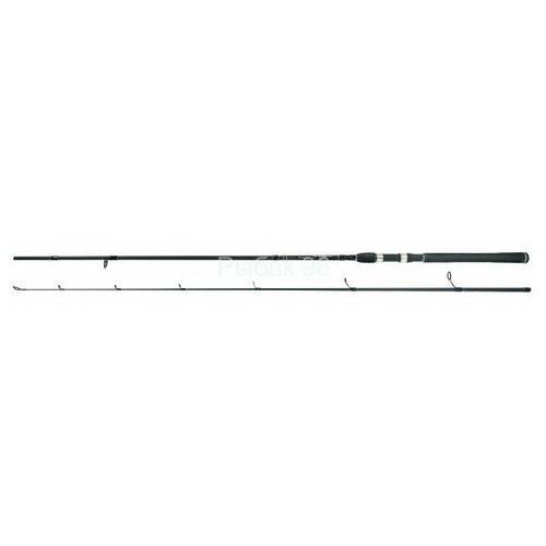 Спиннинг Волжанка Метеор-2.0 2.4м 20-60г 022-0053