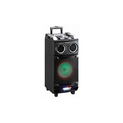 Аудиосистема SUPRA SMB-880