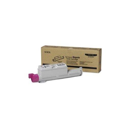 Фото - Чернила Xerox 106R01309 картридж xerox 106r01309 для xerox 7142 пурпурный