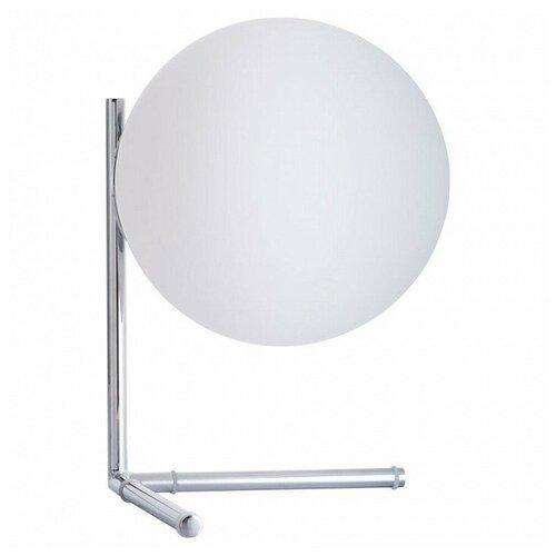 Настольная лампа декоративная Arte Lamp Bolla-Unica A1921LT-1CC