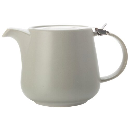 Чайник с ситечком 1.2л Оттенки (серый) Maxwell & Williams MW580-AY0296