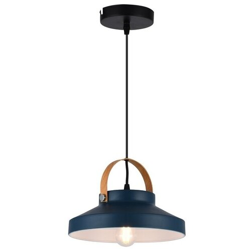Фото - Подвесной светильник TopLight Wendi TL1225H-01GR светильник toplight flora tl9601y 00wh