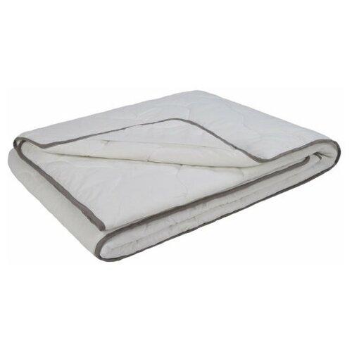 Наматрасник стеганый ОАЗИС / 90 х 200 / 50% Хлопок 50% Полиэфирное волокно