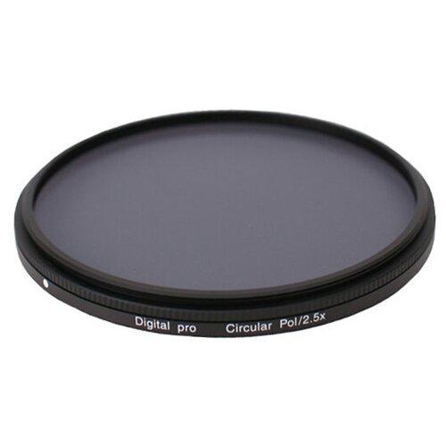 Фото - Светофильтр Rodenstock Circular-Pol Digital Pro 52 мм светофильтр rodenstock hr digital nd filter 4x 82мм
