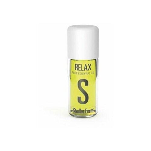 Ароматическое масло Stadler Form расслабление (RELAX)