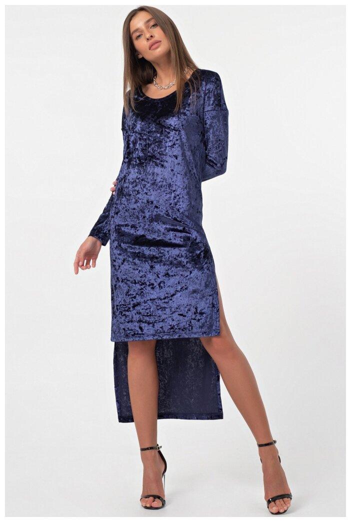 Платье FLY — купить по выгодной цене на Яндекс.Маркете