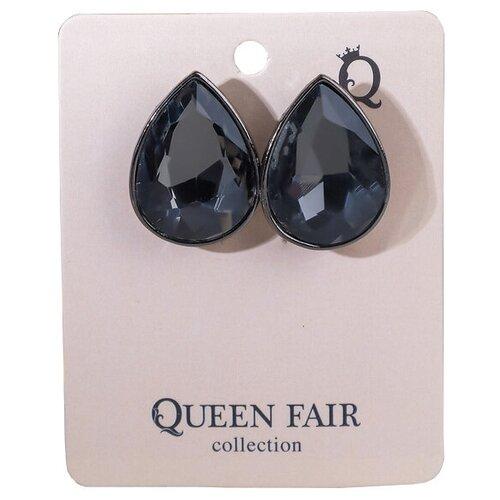 Queen fair Клипсы Вечеринка 4577677