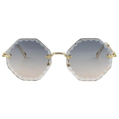 Очки солнцезащитные Chloe 143S-868