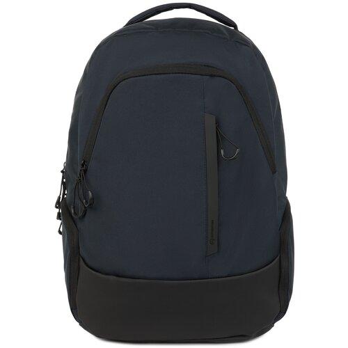 Рюкзак Outventure outventure сумка для документов outventure