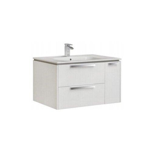 Мебель для ванной Roca Lago 857296806
