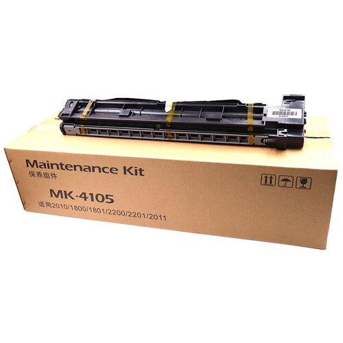 Драм-картридж булат s-Line MK-4105 для Kyocera TASKalfa 1800 (Чёрный, 150000 стр.)