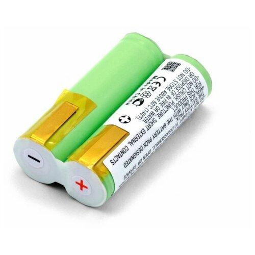 Аккумулятор для электробритвы Philips (138-10609, 138-10727)