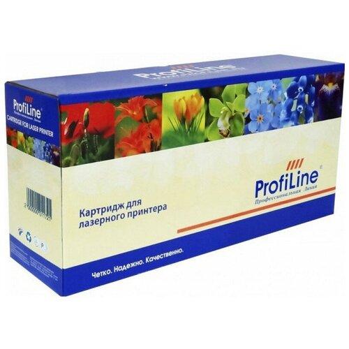 Фото - Картридж ProfiLine PL-TK-8515C (PL-TK-8515C-C) картридж profiline pl tk 865k pl tk 865k bk