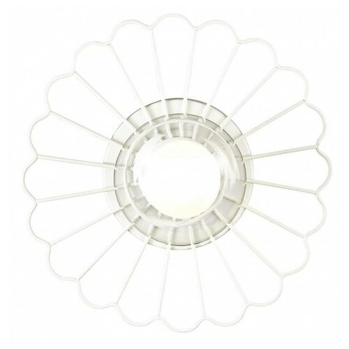Настенно-потолочные светильники Lumion 3780/1W