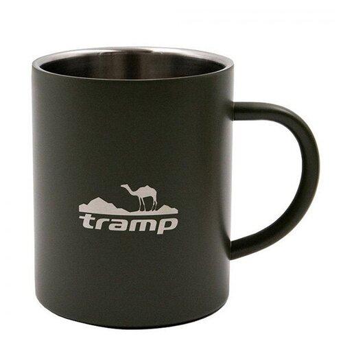 Термокружка Tramp TRC-010.12 400ml