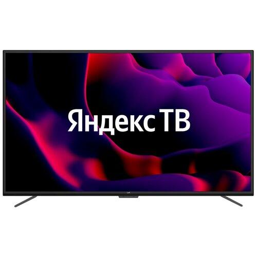 Телевизор Leff 65U620S 65