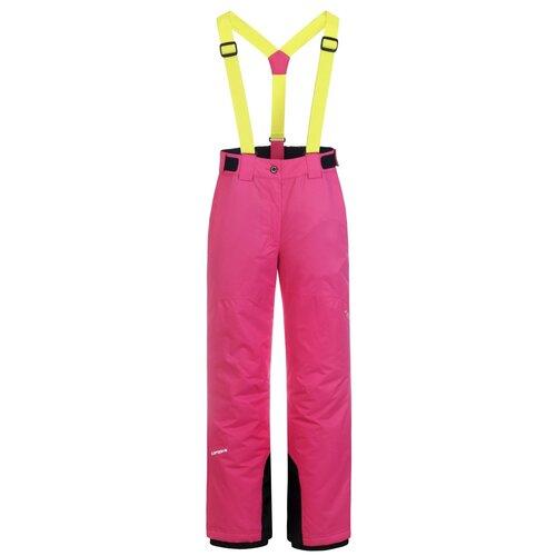 Спортивные брюки ICEPEAK размер 116, hot pink