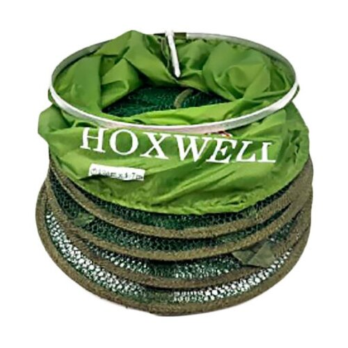 Садок Hoxwell HKS3045