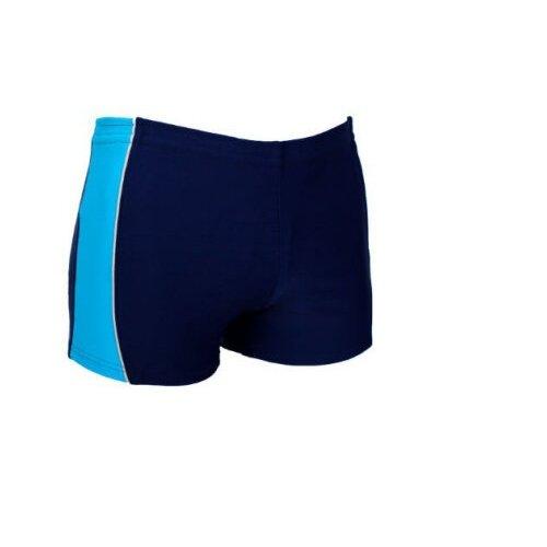Купить Плавки П2.1, размер 152, ennesy via, Белье и пляжная мода