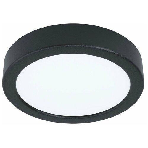 Накладной светильник Eglo ПРОМО Fueva 5 99222 накладной светильник eglo промо salome 7902