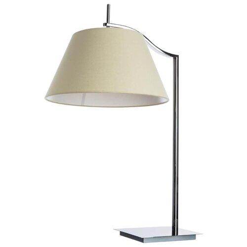 Настольная лампа Divinare 1341/02 TL-1 настольная лампа divinare 5002 05 tl 5