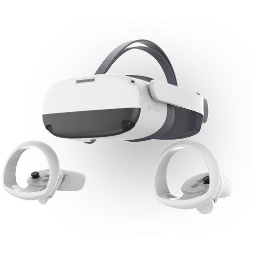 Шлем виртуальной реальности Pico Neo 3
