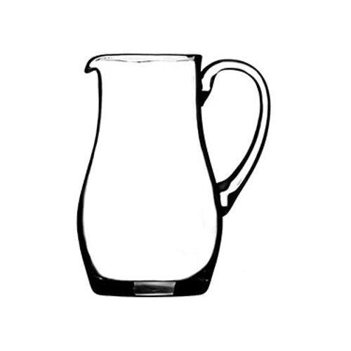Кувшин; стекло; 0.5л, Stoelzle, арт. 4110064