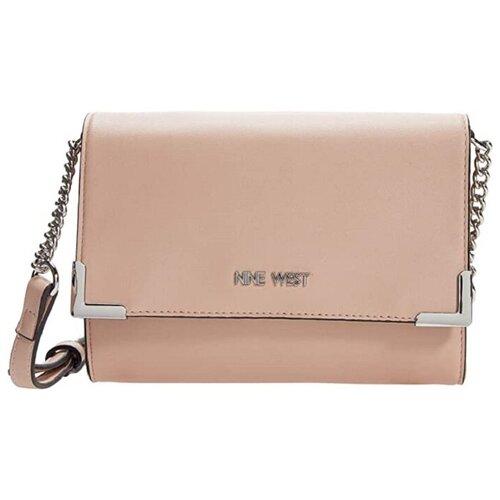 Женская сумка-клатч Nine West Suzzie