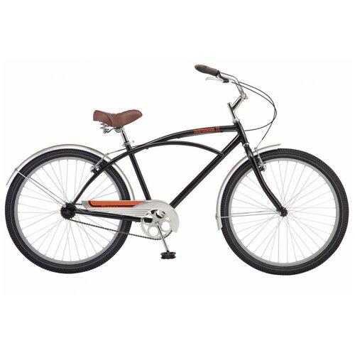 Велосипед SCHWINN Baywood Mens 26