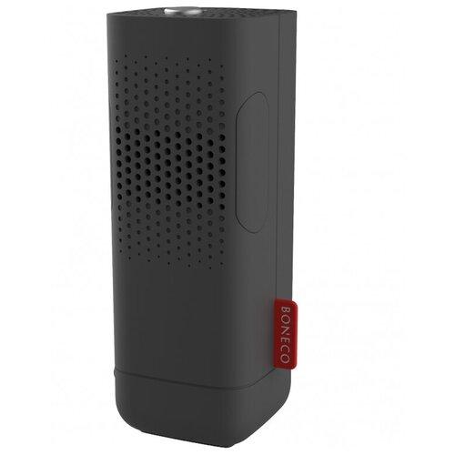 Ионизатор воздуха BONECO P50 black