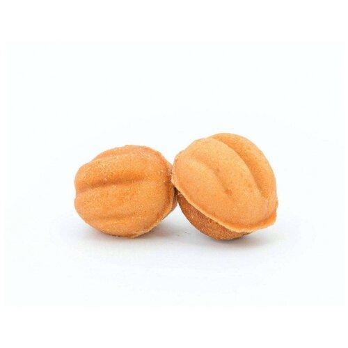 Печенье Хороший вкус Орешки-Премиум