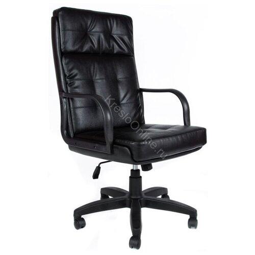 Кресло офисное Президент Стандарт