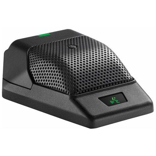 Поверхностный микрофон Audio Technica Audio-Technica ATW-T1006