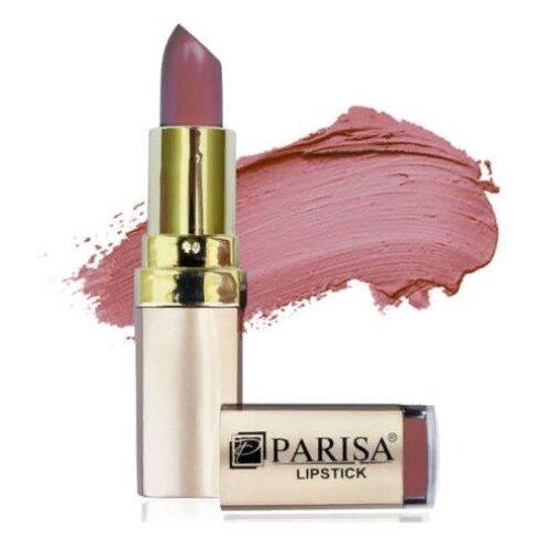 Купить Parisa помада для губ L-01, оттенок 03