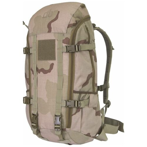 Рюкзак Снаряжение Д40 pro камуфляж