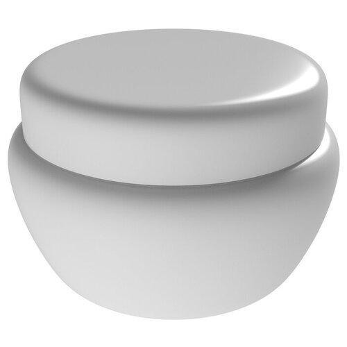 Смазка для стабилизаторов Cylex CL-01 (синтетический воск)