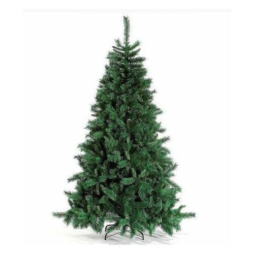 ель royal christmas washington premium led 180cm Ель Royal Christmas Mix Dakota and Washington Promo - Hook on - 150 см 70150