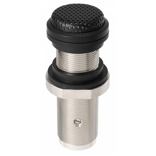 Микрофон всенаправленный Audio Technica Audio-Technica ES945O/XLR