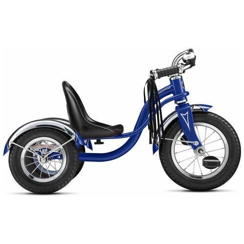 Детский трехколесный велосипед Schwinn Roadster Trike (2021)