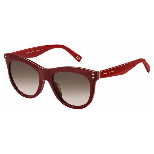 Солнцезащитные очки MARC JACOBS MARC 118/S солнцезащитные очки marc jacobs marc 266 s