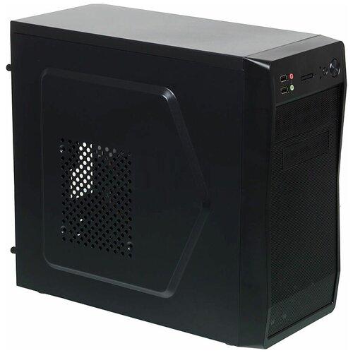 Корпус для компьютера Formula FM-602 450W Black