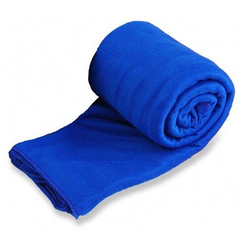 Полотенце Sea To Summit Pocket Towel M Cobalt Blue