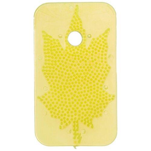 Освежитель воздуха твердый д/дисп Luscan Professional лимон R-1371 С 2 шт.