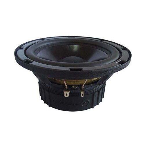 Автомобильная акустика URAL as-w165MB защитные сетки в комплекте (цена за пару)