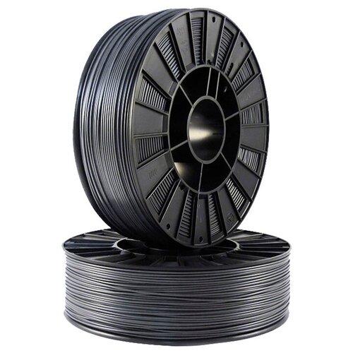 Пластик для 3д принтера SEM PLA серый 1.75 мм