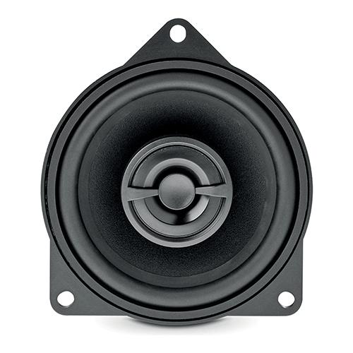 Штатная акустика Focal Коаксиальная штатная акустика Focal ICC BMW100