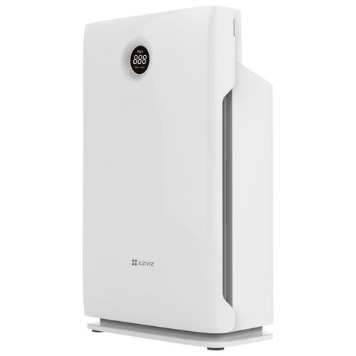 Очиститель воздуха EZVIZ UV-C Air Purifier, белый